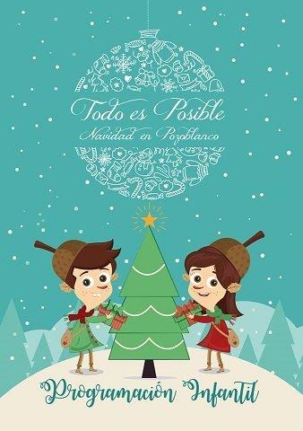 programa-navidad-pozoblanco