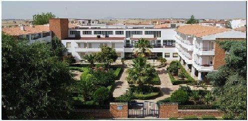 concentracion-pozoblanco-plazas-concertadas-residencias