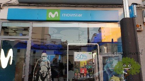 roban-tienda-movistar-pozoblanco-2