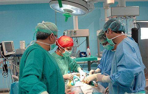 trasplantes-organos-hospital-reina-sofia-2017