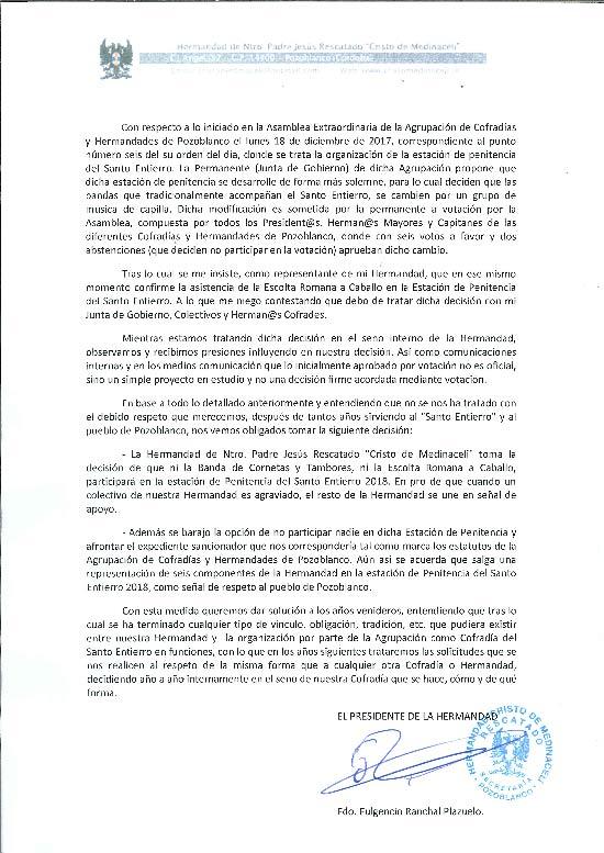 cristo-medinaceli-pozoblanco-no-entierro-cristo-2
