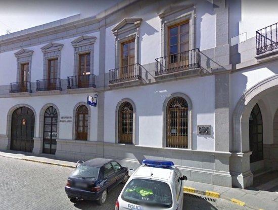 comienzan-pruebas-plazas-policia-local-pozoblanco
