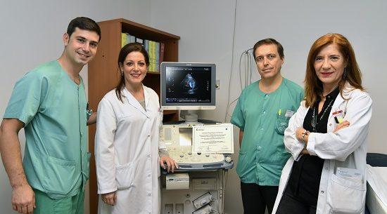 cardiologos-hospital-reina-sofia-premio-articulo