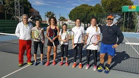 club-tenis-pozoblanco-campeonato-andalucia