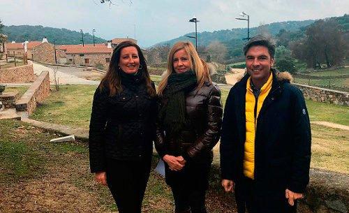 pp-camino-aldea-cerezo-cardena