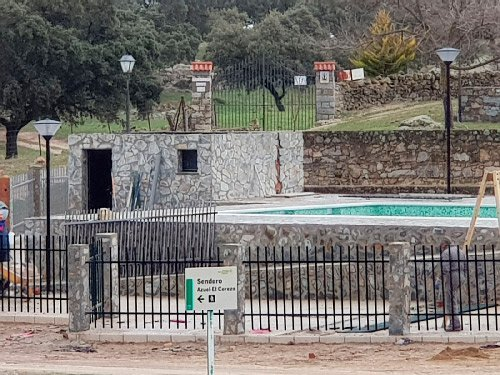 iu-cardena-contesta-acusaciones-pp-aldea-el-cerezo