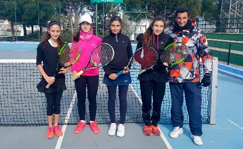 club-tenis-pozoblanco-semifinales-andalucia