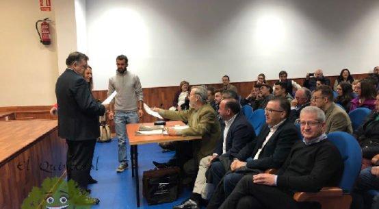 jovenes-ganaderos-recibiran-60000-euros