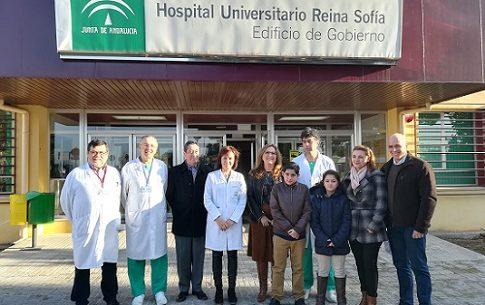 reina-sofia-trasplantes-tasa-donacion