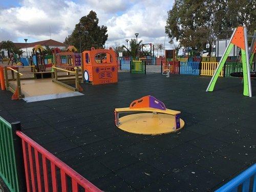 parque-infantil-salchi-discapacidad
