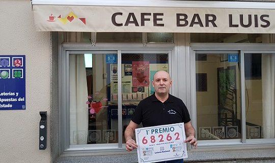 vecino-pozoblanco-gana-100-000-euros-loteria
