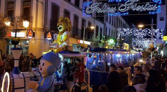 cabalgata-reyes-magos-pozoblanco-celebrara-5-enero