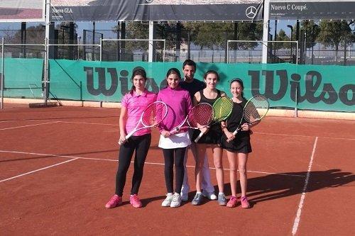 club-tenis-pozoblanco-campeonato-andalucia-3
