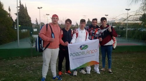 club-tenis-pozoblanco-campeonato-andalucia-2