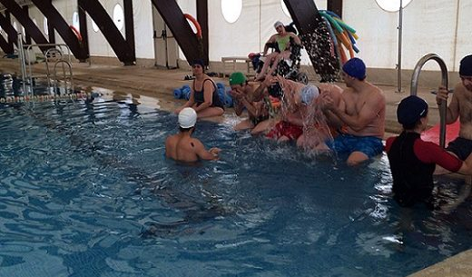 piscina-municipal-pozoblanco-ahorrara-agua