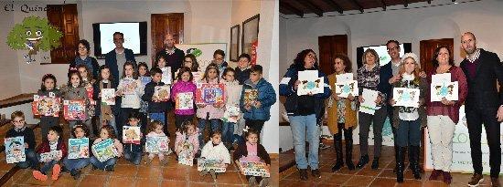 ayuntamiento-pozoblanco-colectivos-particulares-navidad
