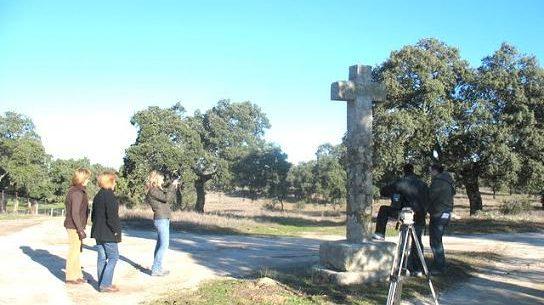aprobado-inventario-caminos-publicos-termino-pozoblanco