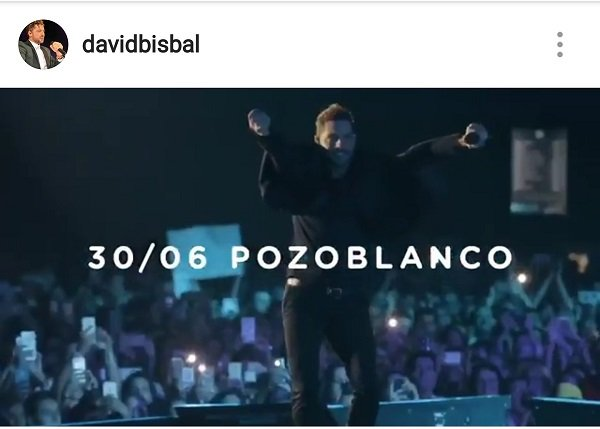 david-bisbal-estara-pozoblanco