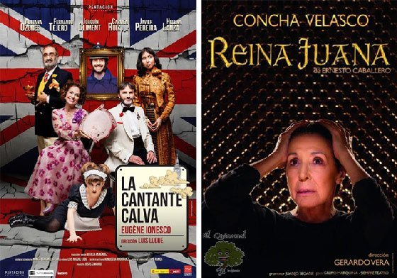 teatro-el-silo-programa-platea