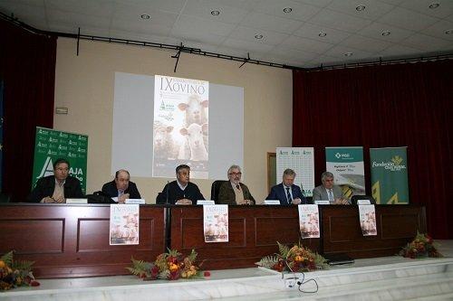 bioseguridad-produccion-ovino-hinojosa