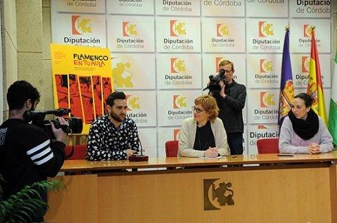 flamenco-colegios-municipios-pedroches