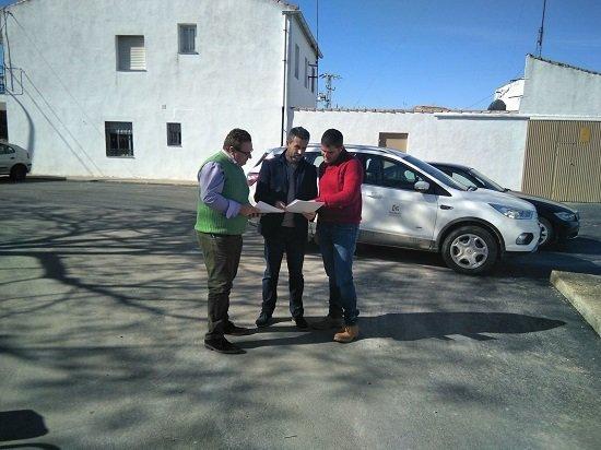 diputacion-invierte-mejora-caminos-rurales-conquista