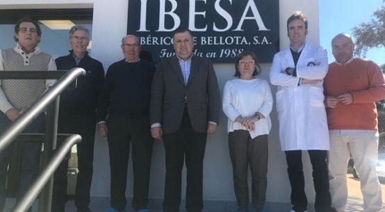 junta-200071-euros-iberico-bellota-villanueva-cordoba