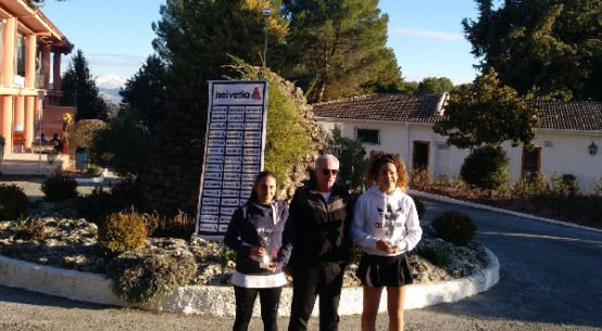 alicia-romero-gana-trofeo-helvetia-tenis