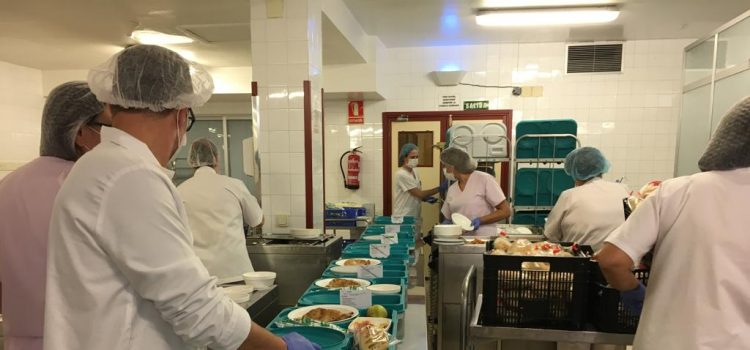 menu-especial-dia-andalucia-hospital-pedroches