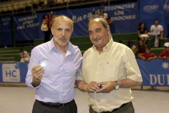 open-de-tenis-pozoblanco-homenaje-fabian-dorado