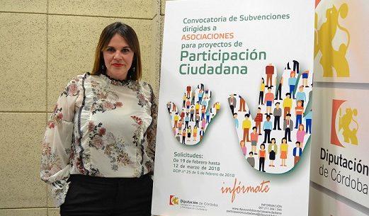 taller-alcaracejos-subvenciones-asociaciones-participacion-ciudadana