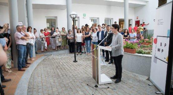 biblioteca-de-pozoblanco-referente-andalucia