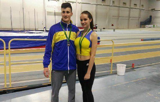pozoalbenses-marta-angel-campeona-y-subcampeon-atletismo
