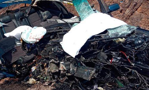colision-vehiculos-puerto-calatraveno