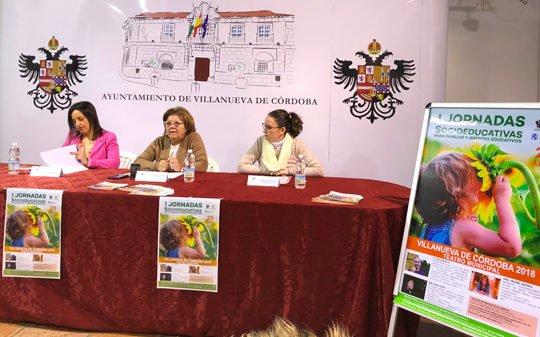 expertos-retos-educacion-salud-infantil