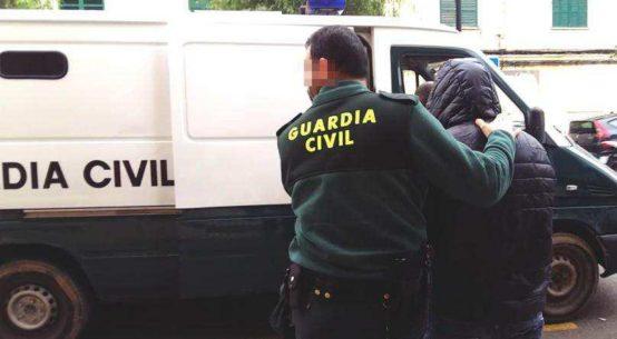 detenidas-personas-lancha-intento-robo-en-hinojosa