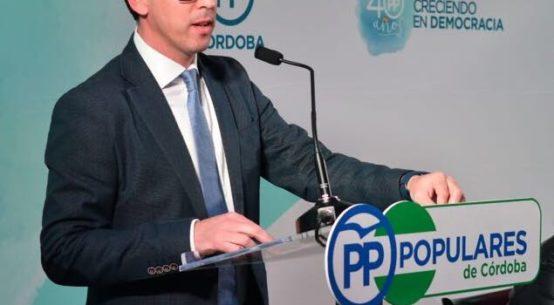 santiago-cabello-presidente-partido-popular-pozoblanco