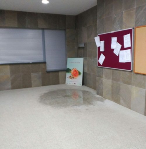 csif-cordoba-medidas-inundacion-juzgados-pozoblanco