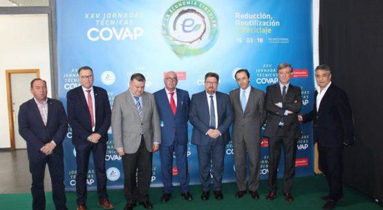 consejero-aplaude-Covap-digitalizacion-agroalimentaria