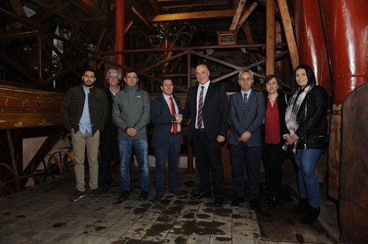 82-000-euros-obras-polideportivo-penarroya