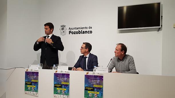 preseleccion-espanola-futbol-sordos-jugara-amistoso-cd-pozoblanco