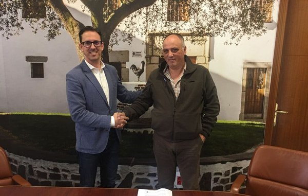 alcalde-pozoblanco-autoriza-terrazas