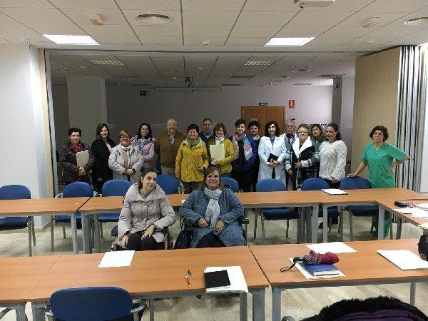 area-sanitaria-norte-primera-reunion-participacion-ciudadana
