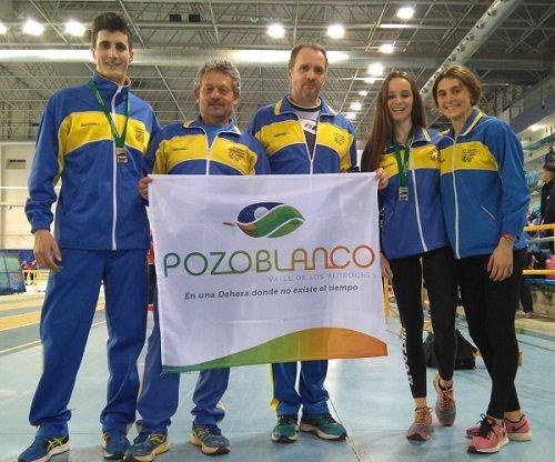 oro-plata-bronce-atletas-los-pedroches