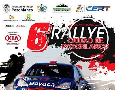 cartel-6-rallye-pozoblanco