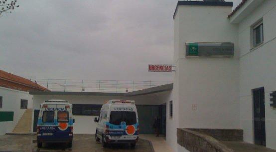 Consejeria-salud-instalara-radiologia-ecografos-centros-salud