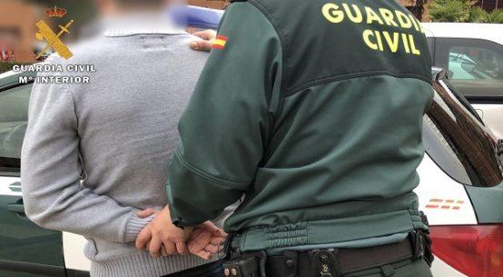 detenida-persona-robar-cobre