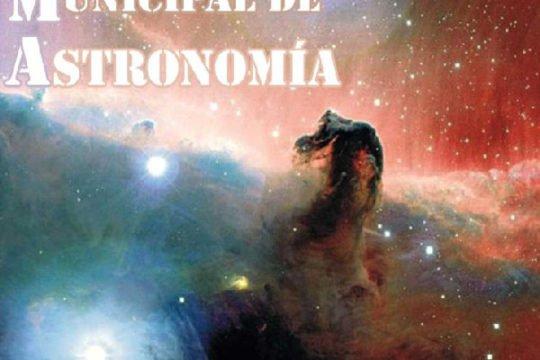 pablo-morillo-conferencia-escuela-de-astronomia-villanueva-cordoba