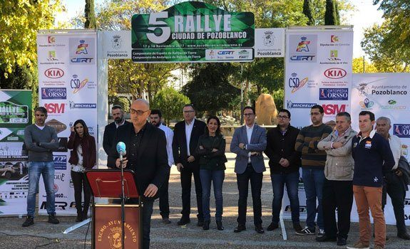 subvenciones-deportivas-ayuntamiento-pozoblanco