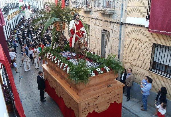 pp-de-pozoblanco-incumplimientos-psoe-iu-semana-santa